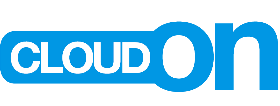 CLOUDON – Innovative e-business solutions